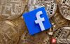 【蜗牛娱乐】FB推数字货币 美参议院:7月办听证会谈谈隐私问题
