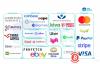 【蜗牛娱乐】五大要点解析Facebook的Libra数字货币计划
