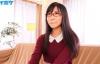 【蜗牛娱乐】楠世奈(楠セナ)出道番号IPX-288 知性美女大学生1年挑战40多位小哥哥