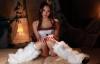 【蜗牛娱乐】桃谷绘里香经典番号ABP-171 贫乳女优桃谷艾莉卡结婚了吗