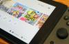 【蜗牛娱乐】任天堂Switch Online最新情报 部分NES游戏无需额外付费