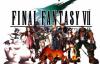 【蜗牛娱乐】RPG冒险游戏《最终幻想7:重置版》 再现萨菲罗斯与克劳德经典之战