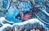 【蜗牛娱乐】《十界之战》第3期分析 姆达尔将自己力量传授给夜魔侠