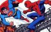 【蜗牛娱乐】漫威与DC竞争有多激烈 漫威主编打趣回应竞争关系