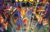 【蜗牛娱乐】漫威80周年漫画特刊第1000期 回顾漫威漫画发展史
