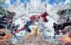 【蜗牛娱乐】DC宇宙三位超级强者是谁 超人真面目长什么样