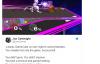 【蜗牛娱乐】《只狼》游戏权益引争议 难通关要不要加入简单模式