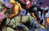【蜗牛娱乐】漫威推出《宇宙恶灵骑士摧毁漫威宇宙历史》 宇宙恶灵骑士是惊奇超人吗