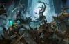 【蜗牛娱乐】暴雪首款手游《暗黑破坏神:永生不朽》惹争议 开发者透露着手开发手游