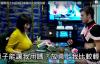 【蜗牛娱乐】涩谷果步与美国男主播拍摄节目 借桌子放K罩巨乳令人傻眼