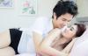 【蜗牛娱乐】情侣吵架肾上腺素飚升 爱爱既能缓解情绪又能体验狂野性福