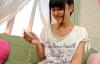 【蜗牛娱乐】咲乃小春MIDE-164 高超演技像特效令人欲罢不能