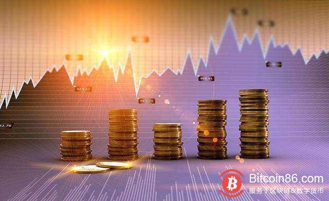 宁静致远:如何把数字货币投资风险降到最小?