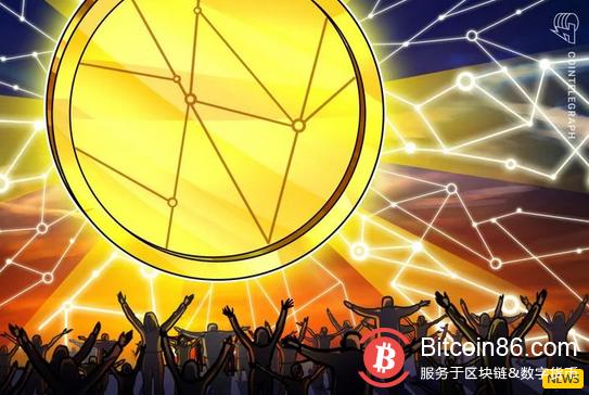 【蜗牛娱乐】Circle首席执行官Jeremy Allaire:使用开放标准的稳定币会流行