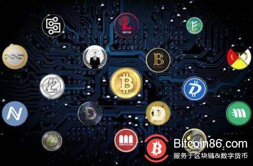 【蜗牛娱乐】货币的未来:2038年的货币形式会是如何的呢?