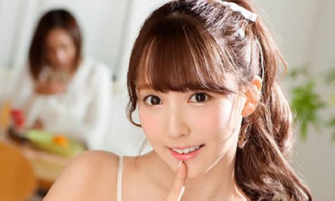 【蜗牛娱乐】三上悠亚(鬼头桃菜)3月作品番号SSNI-432 小姨子勾引姐夫战斗不停