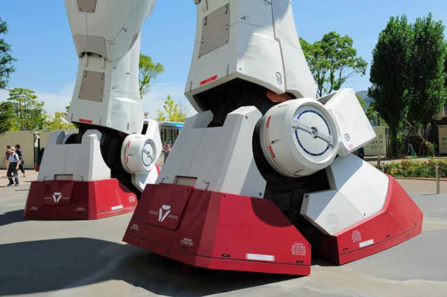 """【蜗牛娱乐】网传人型机器人""""ASIMO""""中止开发 机器像人一样行走有意义吗"""
