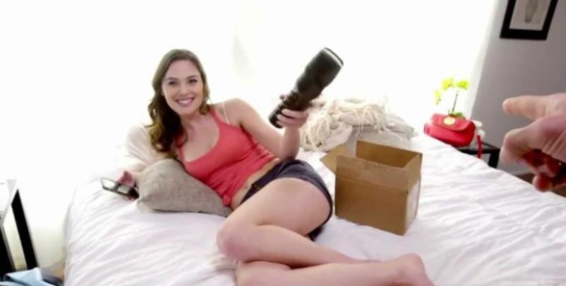 【蜗牛娱乐】私人定制客制化服务 宅在家就能与意淫女神打炮