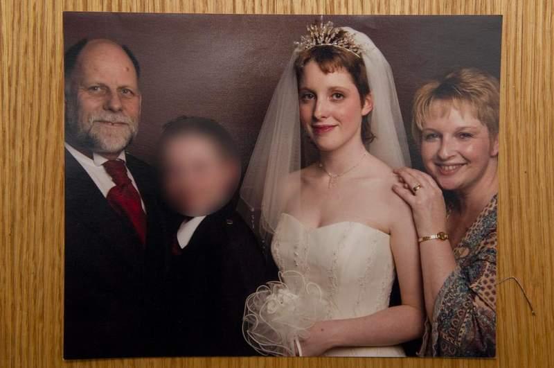 【蜗牛娱乐】女儿和爸日得疯狂 二婚老公出轨女儿堪比肥皂剧
