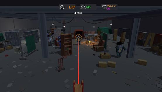 【蜗牛娱乐】最限量版游戏《Poop Slinger》 美式恶搞游戏意外身价暴涨