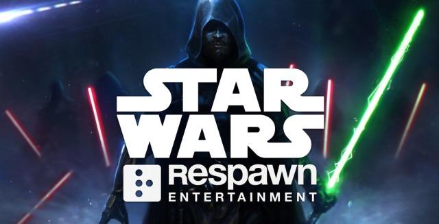 【蜗牛娱乐】EA开发《星际大战绝地:堕落秩序》 秋季将上市令人玩家兴奋