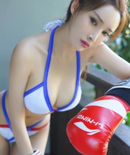 【蜗牛娱乐】高城副营长尿裤子_她超甜全文免费七蜀二师姐