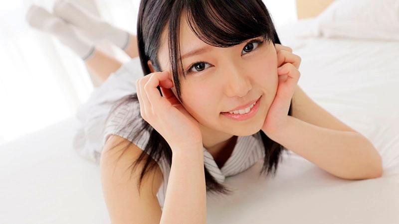 【蜗牛娱乐】DVDMS-555:玉乳少女皐月芽衣体验野砲性爱,3P的超淫乱演出。