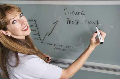 【蜗牛娱乐】小学老师将将日常生活画成漫画 吐露教师心酸职业的血泪史