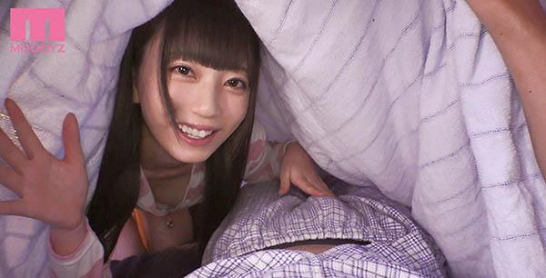【蜗牛娱乐】MIDE-823 :父亲再婚!新姐姐七泽美亚欲望旺盛天天骑上来!