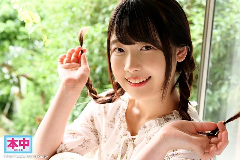 【蜗牛娱乐】HND-879 :双辫子青春女孩川井萌香身体敏感一到片场就喷…