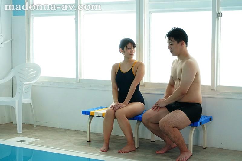 【蜗牛娱乐】JUL-334:极品人妻神宫寺ナオ飢渴的含著教练的老二