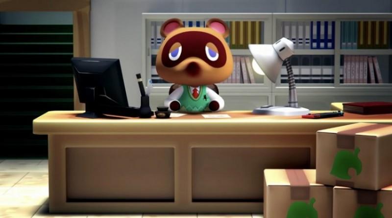 【蜗牛娱乐】《Luigi 鬼屋 3》2019推出 最新游戏玩法新颖