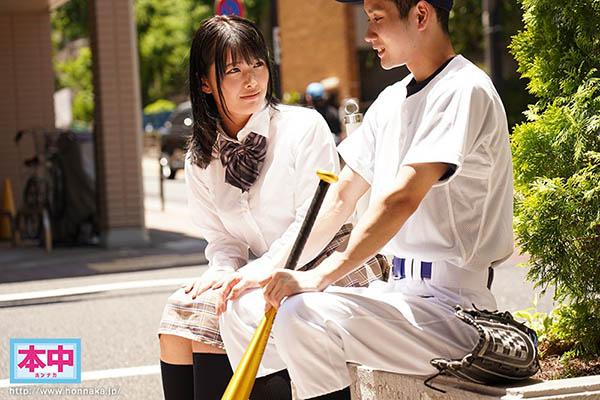 【蜗牛娱乐】HND-911 :心爱的小泉ひなた被学长压在身下狠狠抽插。