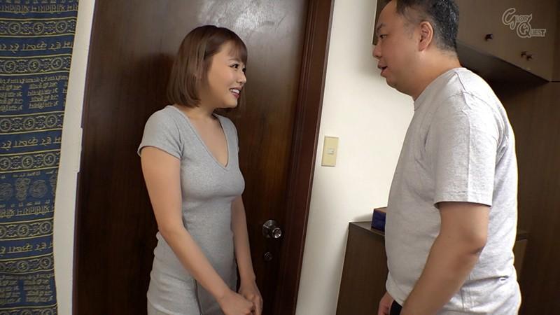 【蜗牛娱乐】GVH-104 :一支肉棒根本无法满足,隔壁人妻「浜崎真绪」勾引邻居玩到不能自拔!