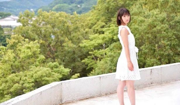 【蜗牛娱乐】萌波铃回归作品IPX-467 樱花姑娘遇上了吉村卓