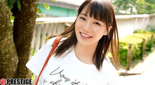 【蜗牛娱乐】铃村爱里8月作品ABP-994 有一个贴心又主动的女人太性福了