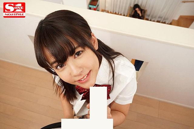 【蜗牛娱乐】SSNI-448 :邻家女孩夕美紫苑用胸推口吹征服姐姐男友!