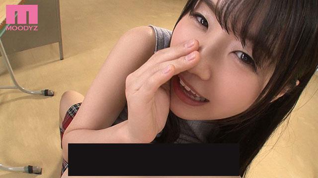 【蜗牛娱乐】MIDE-644 :爱爱很重要,蕾丝边女教师蕾亲身示范地教学!