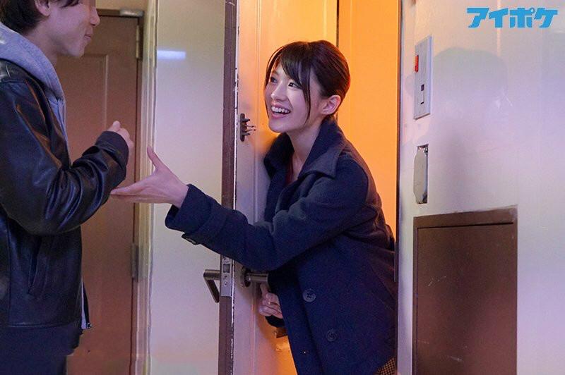 【蜗牛娱乐】IPX-273 :相泽南不停的索取闺蜜男友,被榨的不能再干啦!