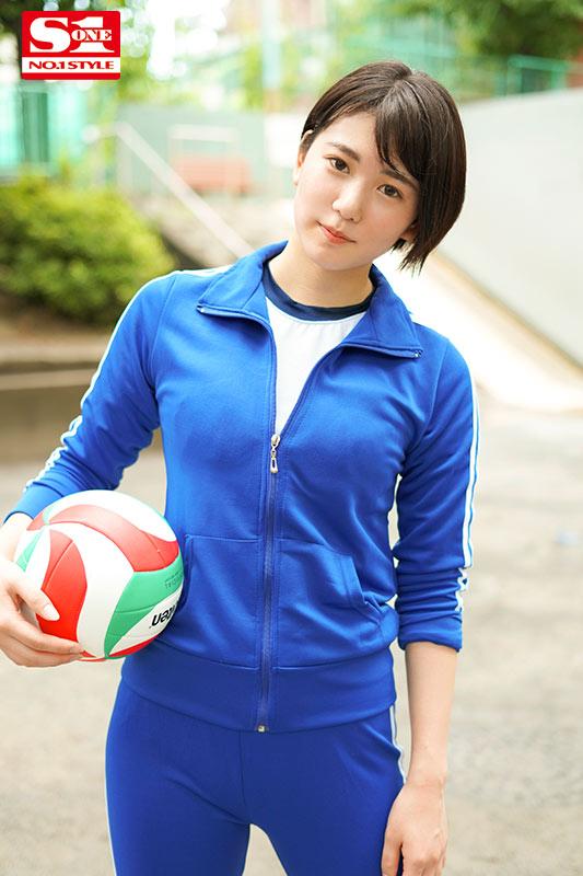 【蜗牛娱乐】儿玉玲奈SSNI-910 巨乳排球队员性欲强找主动教练同床