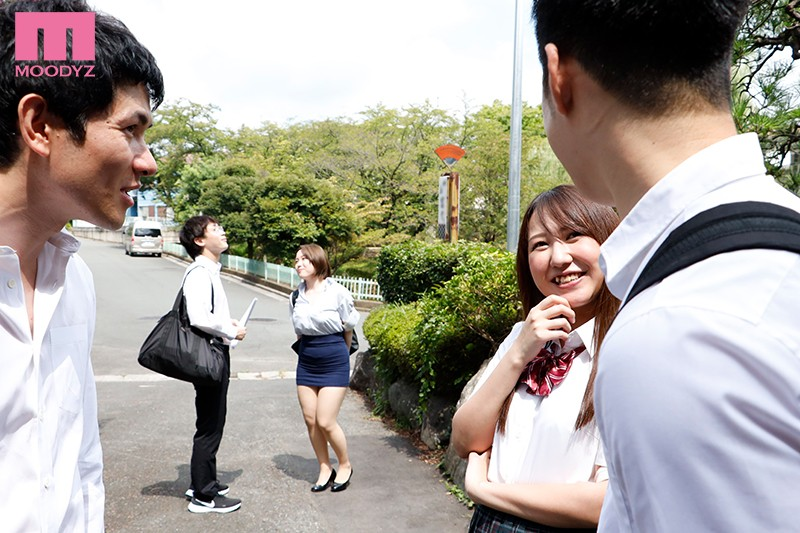 【蜗牛娱乐】田中宁宁MIAA-361 巨乳老师陪男生玩游戏输了含肉棒