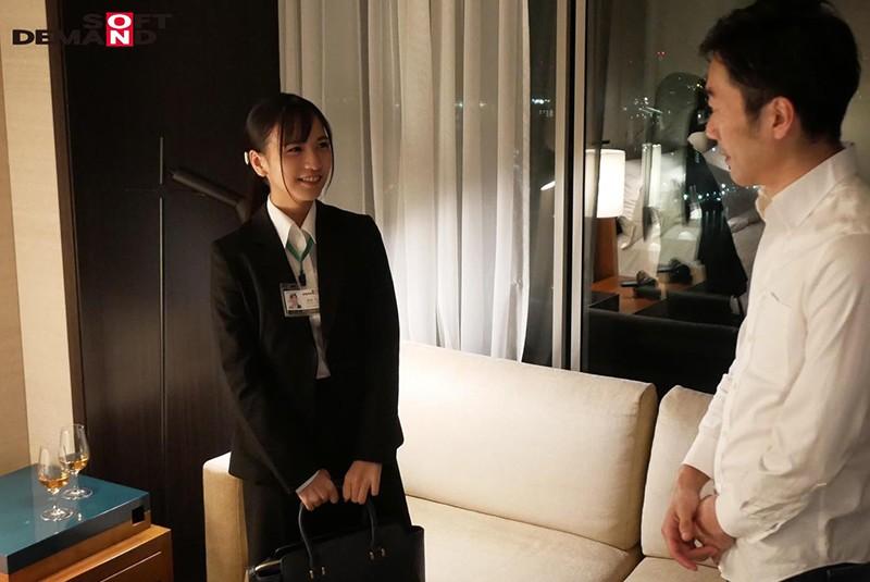 趁着大家下班去⋯人气最旺的SOD女子社员在办公室中出し解禁! …