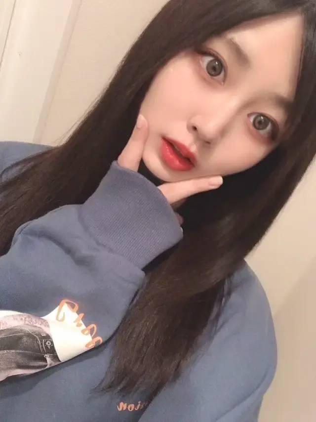【蜗牛娱乐】F社川北明沙出击 九头身美少女E级爆灯