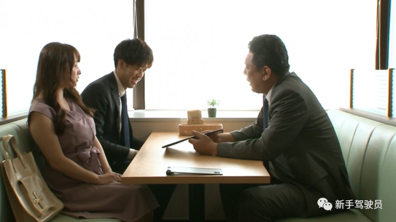 【蜗牛娱乐】白石茉莉奈JUL-346 邪恶上司把下属老婆调教成性福女人