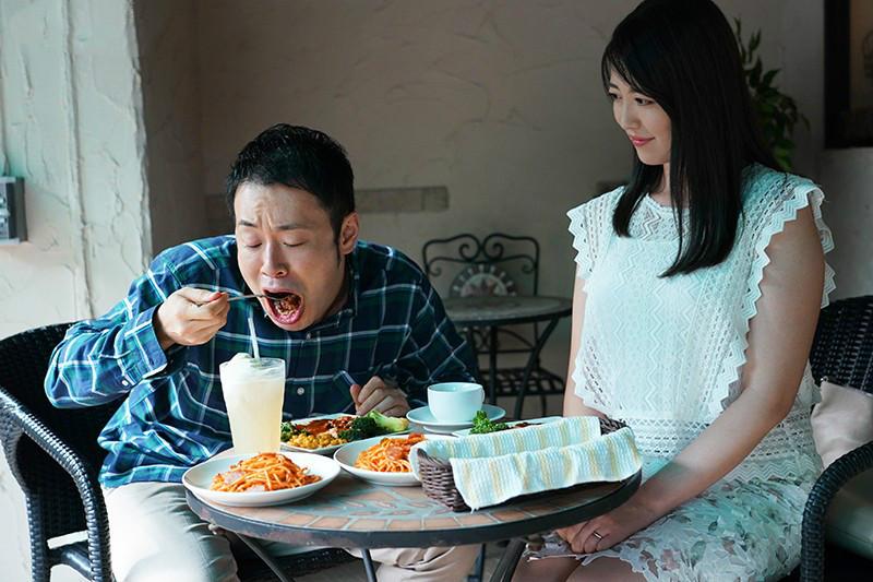 【蜗牛娱乐】木下澟澟子JUL-391 巨乳老板娘帮熟客破处上隐